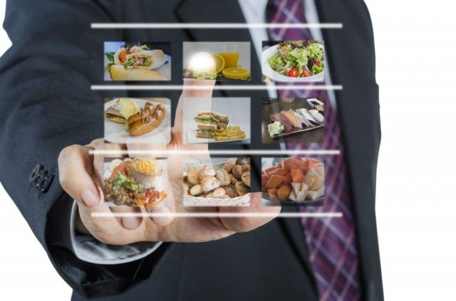 shutterstock 159786506 640x423 - How Restaurants Can Benefit From Self-Service Kiosks