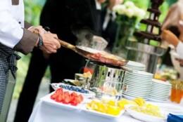 Restaurant Food Festivals