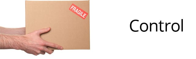 fragile inventory - Inventory Control Software for Point of Sale