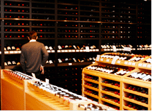 liquor wine - Retail Point of Sale (POS) Systems
