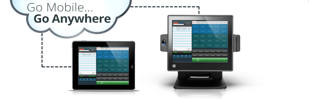 sliderC 1 - The BEPOZ Suite of Point of Sale (POS) Software Products