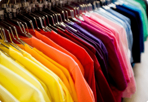 Clothing Store POS 300x207 - 5 Ways to Manage Inventory with a POS System