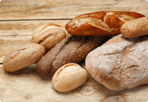 Bakery POS 300x207 - 5 Reasons Why Your Bakery Needs A POS System