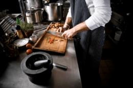Kitchen POS System