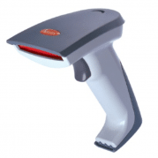 barcode scanner 179x179 - 6 Types of POS Scanners