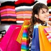Retail Shop Inventory POS System