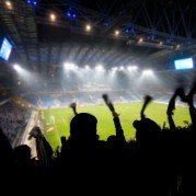 photodune 1672644 fans celebrating goal xl 179x179 - How POS Software Can Handle Large Venues