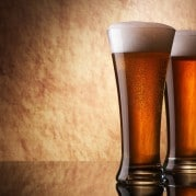 photodune 2322225 beer l 179x179 - Creating Green Flow on St Patrick's Day With Your POS