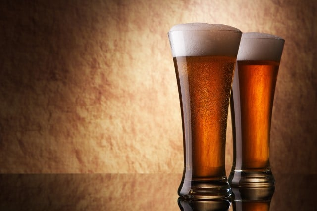 photodune 2322225 beer l 640x426 - Creating Green Flow on St Patrick's Day With Your POS