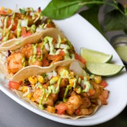 iStock 000009518315Small Mexican Restaurant 179x179 - How Your Restaurant POS Can Provide Great Customer Service