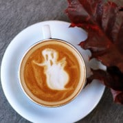 5 Halloween Marketing Restaurant Tips