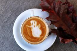 5 Halloween Marketing Restaurant Tips