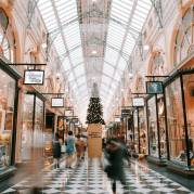 heidi sandstrom 173946 179x179 - Ho. Ho. Ho. The Top 3 Ways to Plan With Your POS For The Holidays