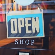 mike petrucci 131817 179x179 - Building Your Retail Customer Retention Strategy With Your POS