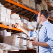 Inventory 179x179 - 4 Tips For Physical Inventory Counts With Your POS