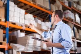 Inventory POS System