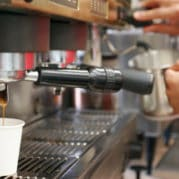 Coffee 179x179 - Opening A Coffee Shop? Make Sure You Have The Right Equipment