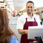 iStock 000003275965Small Grocery 179x179 - 5 POS Training Tips That Every Business Should Follow