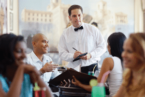 hospitality specialty - About Us