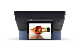 liquor lcd 1 - Liquor Store Point of Sale (POS)
