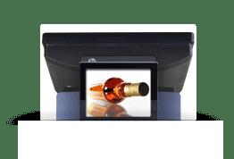 liquor lcd - Winery POS Systems
