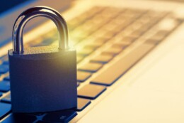 Common POS Security Vulnerabilities - How Secure Is Your Enterprise POS System?