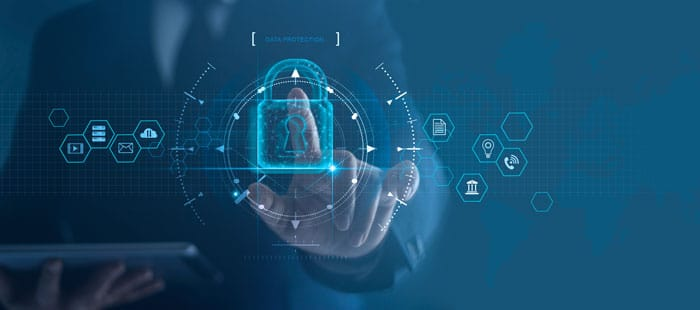 3 - How Secure Is Your Enterprise POS System? – POS Security Vulnerabilities