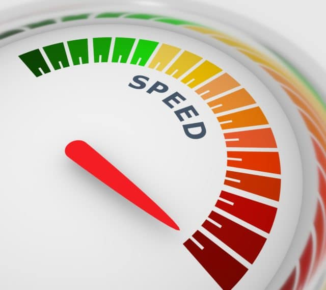 How fast is your Enterprise POS system? Get Faster POS Transaction Speed with Bepoz