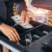 5 Ways a POS Cash Register Can Grow Your Enterprise