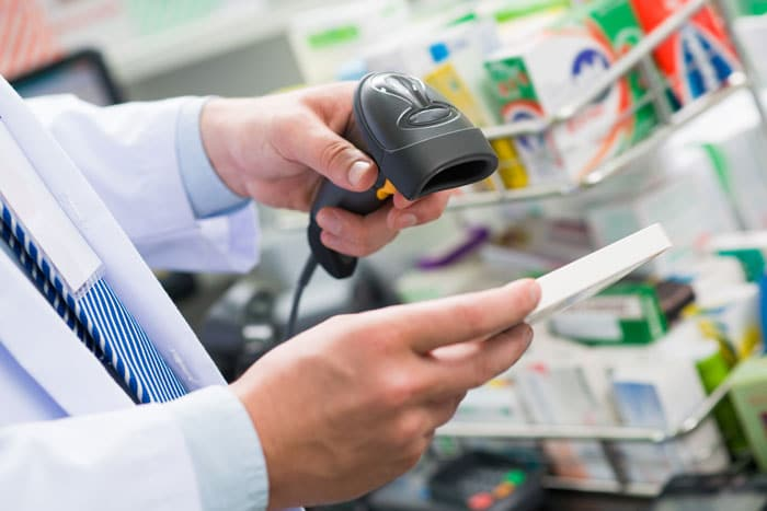 Heal Your Hospital With Easily Accessible Records - 4 Multi Store POS Features You Need