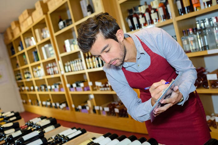 Manage Your Pricing and Inventory - POS for Liquor Stores – 3 Features You Need