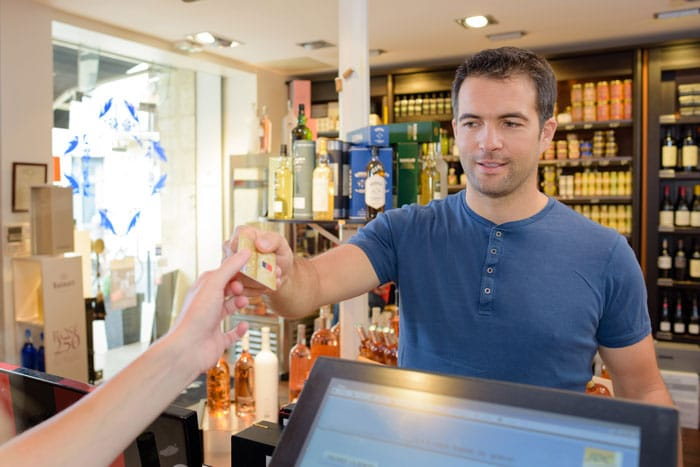 Optimize Your Sales With Selling Tools - POS for Liquor Stores – 3 Features You Need