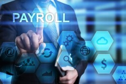Payroll Deductions for POS Systems