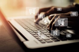 3 POS E-Commerce Integrations You Need During COVID-19