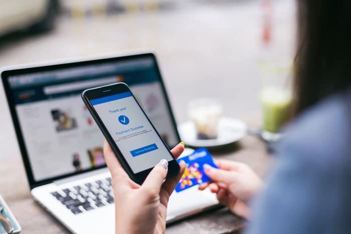 3 POS e Commerce Integrations You Need - 3 POS E-Commerce Integrations You Need During COVID-19
