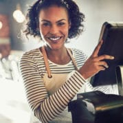 Manage Employee Discounts with Bepoz POS Systems