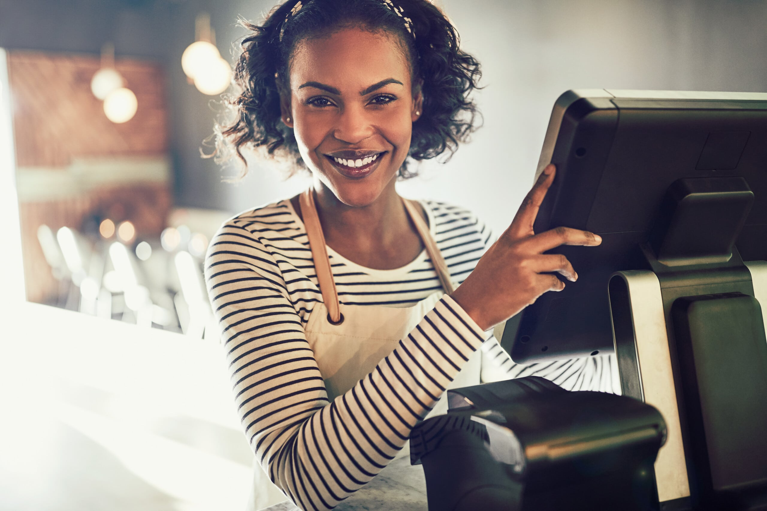 Manage Employee Discounts with Bepoz POS Systems scaled - General POS Features Videos