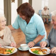 Assisted Living Software That's COVID-19 Ready