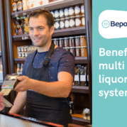 Benefits of Multi Location Liquor POS System 179x179 - Top Benefits of Multi-Store Liquor POS Systems