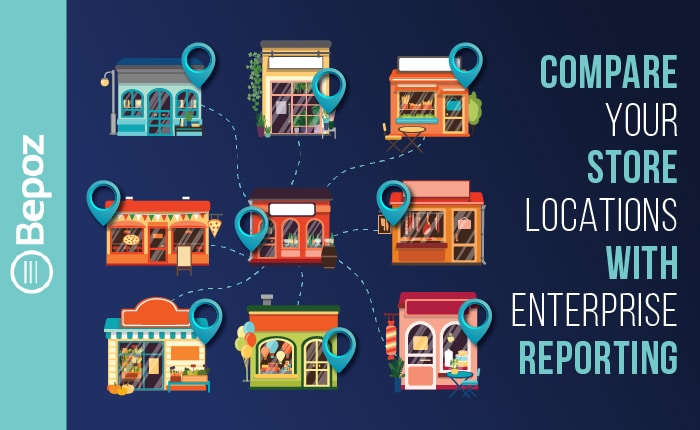 867755 BEPOZ 12 Compare Your Store Locations 2 102220 - Compare Your Store Locations with Enterprise Reporting