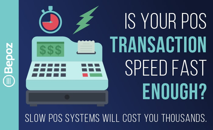 SNST BEPOZ   Speed of Transactions2 jpg sP9Xvgfw - General POS Features Videos