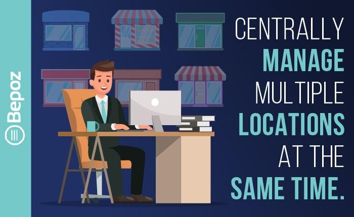 download 2 - Multi-Location & Enterprise POS Videos