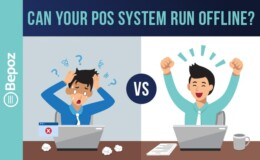 POS Offline Mode - Can your business run during an internet outage?