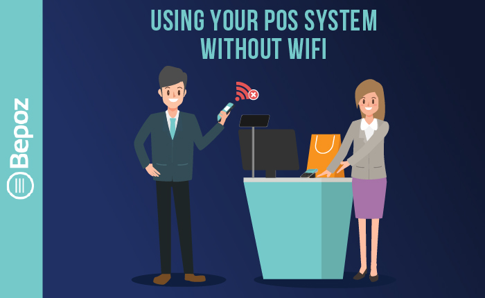 Apr 23 BEPOZ Using Your POS System - General POS Features Videos