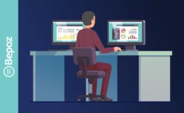 Casino Enterprise Reporting - Casino POS Software