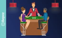 Casino Reservation Management
