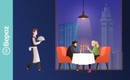 Hotel & Resort Retail POS